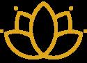 Filozofia.hu-meditacio-ikon-1-web