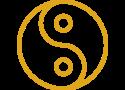 Filozofia.hu-onismeret-ikon-1-web