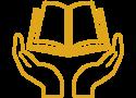 Filozofia.hu-tanfolyamaink-ikon-1-web