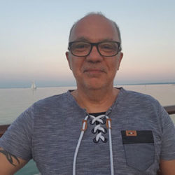 Bocz-Tibor-w